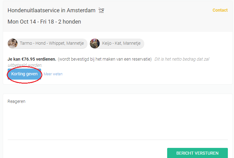 Discount_NL.png